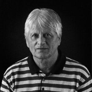 Josef Bruckmüller
