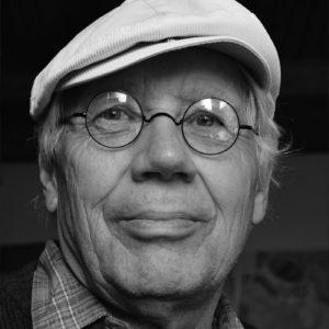 Josef Synek