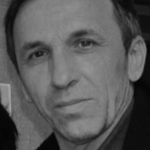 Jozef Švač