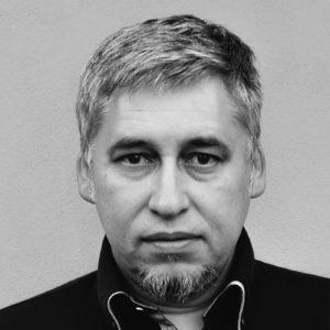 Mgr. Pavel Klíma