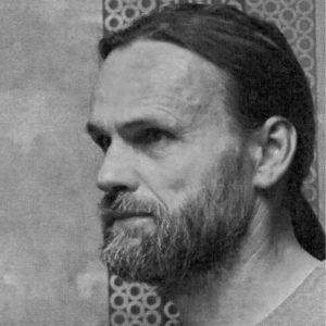 Zdeněk Harazin