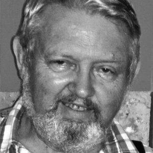 Zdeněk Přibyl